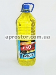 Омыватель стекла летний Helpix 2л лимон