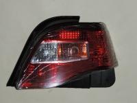 Фонарь задний Нексия 08-(правый) E3150021/JH010908005-1