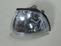 Фонарь поворотный Нексия(кристал)левый JH010996002-2