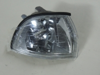Фонарь поворотный Нексия(кристал)правый JH010996002-2