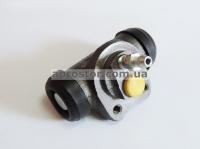 Цилиндр тормозной задний Авео (LPR) LPR4494/96574718