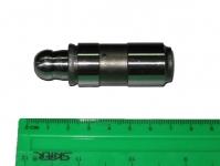 Толкатель коромысла клапана (гидрокомпенсатор) 1,5 SOHC Ланос,Нексия,Авео,Вида 5233315