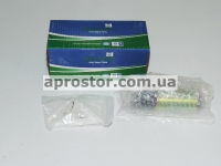 Бензонасос электрический Ланос (вставка) SHINKUM 0580453453/SK070
