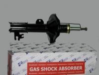 Амортизатор Лачетти (SERVICE PARTS) передний правый (газ) 07-В6013S/96407820