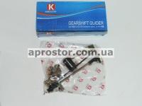 Кулиса (механизм переключения передач) Сенс (KS) 1301-1703008