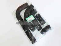 Патрубки радиатора к-т 5 шт Сенс (SHINKUM) T1311-1303025