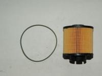 Фильтр топливный Круз(дизель) 13263262