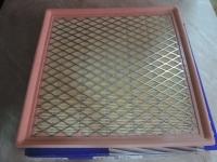 Фильтр воздушный Круз(дизель) DYF 13272719