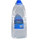 Дистиллированная вода STANDART 3 л