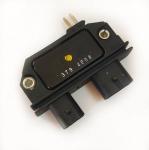 Модуль электронный зажигания (коммутатор) Нексия оригинал (GM) 1989747