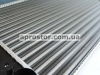 Радиатор основной Сенс,Ланос 1,4 (SHINKUM) 2301-1301012/CR-DW0009