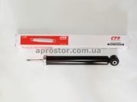 Амортизатор Авео задний (масло) CTR CYG-233-O/96494605