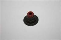 Сальник клапанов Авео1,4,Матиз1L(P.H) оригинал (1шт) 55574221/24405819