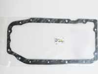 Прокладка поддона двигателя Лачетти 1,8/Нубира 2,0/Такума/Леганза/Эванда 2,0/Эпика 2,0 (SHIN KUM) 24422441