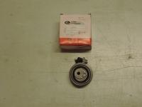 Ролик обводной (паразитный) Cerato/Elantra/Coupe 2.0/Tucson 2.0 (K6124) 24810-23050