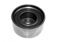 Ролик ГРМ обводной  KIA, HYUNDAI 1,8-2,0 DOHS (оригинал) 2481023050
