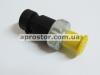 Датчик давления масла Ланос 1,6, Нексия 1,5-1,6 3-х контактный 25036834