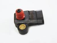 Датчик абсолютного давления Лачетти 1,8 LDA (оригинал) 25195789