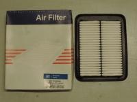 Фильтр воздушный I10/PICANTO 2011- 28113-0X000