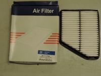 Фильтр воздушный MATRIX (FC) 01- 28113-17500