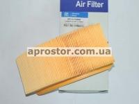 Фильтр воздушный RIO(2)05-/ ACCENT(MC)06- 28113-1G000