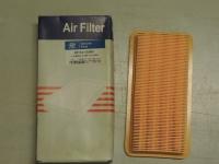 Фильтр воздушный GETZ (TB) 02-09 28113-1C000