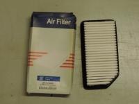 Фильтр воздушный I20  28113-1J000