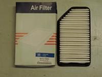 Фильтр воздушный ACCENT/RIO 28113-1R000