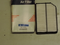 Фильтр воздушный CERATO 04-09 28113-2F800