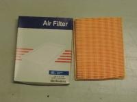 Фильтр воздушный MAGENTIS(MG)05/CARENS(3)06- 28113-2G000