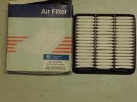 Фильтр воздушный CEED 06/I30 08-/ELANTRA (HD) 06- 28113-2H000