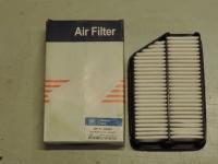 Фильтр воздушный IX35/SPORTAGE 11- 28113-2S000