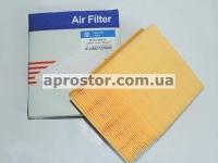 Фильтр воздушный SONATA 04- 28113-3K010