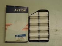 Фильтр воздушный ELANTRA 11- 28113-3X000