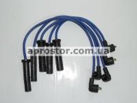 Провода высоковольтные Сенс 1.3 (941318111272) 307370708010