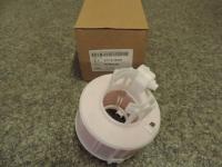 Фильтр топливный ACCENT/RIO 11- (погружной) 31112-1R000