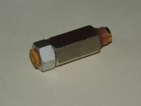 Клапан главного тормозного цилиндра Ланос 3488967
