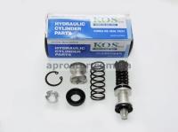 Рем комплект главного тормозного цилиндра Нексия (22,22 мм) KOS 3492355