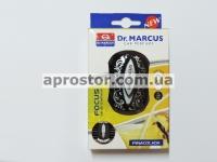 Focus PINACOLADA освежитель воздуха на воздухозаборник 8мл 358353