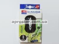 Focus MOJITO освежитель воздуха на воздухозаборник 8мл 358354