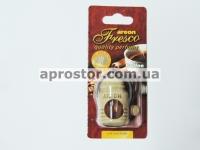 Fresco освежитель воздуха жидкий Coffee (Кофе) (блистер) 4мл 359470