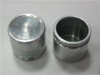 Поршень суппорта Авео (52 мм) 93740555