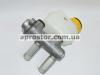 Цилиндр главный тормозной Ланос1,5(с бачком) DAC 426505