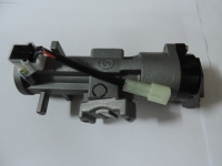 Корпус замка зажигания Нубира с контактной группой (GM) 530966