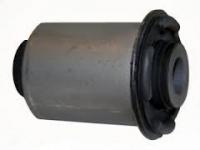 Сайлентблок переднего рычага SANTA FE 06-/ IX55 задний (SHINHWA) 54551-2B000