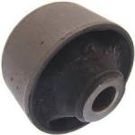 Сайлентблок переднего рычага TUCSON, SPORTAGE 2004- (GEUNYOUNG) передний 54584-2E000