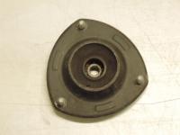 Опора амортизатора TUCSON 2004- (Р.Н) передняя 54610-2E100