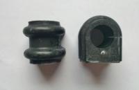 Втулка стабилизатора MAGENTIS,CARENS передняя (G-YOUNG) 54813-2G001