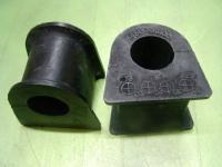 Втулка стабилизатора SONATA 02,MAGENTIS 02- (25,4mm) передняя (G-YOUNG) 54813-39100