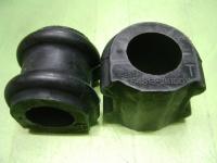 Втулка стабилизатора SANTA FE 06-,SONATA NF 05-,H-1 07-08,SORENTO 09-,GRANDEUR 04- (26,8mm) передняя (GEUNYOUNG) 54813-3K100